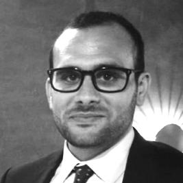 Dott. Fabio Venza