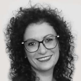 Rag. Gemma Grimaudo