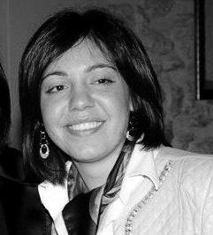 Dott.ssa Giuliana Melia