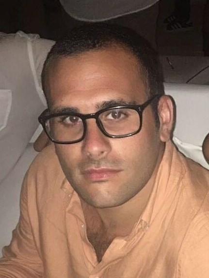 Fabio Venza