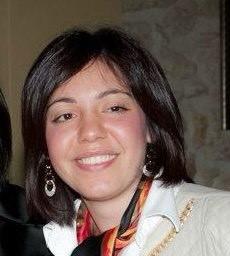 Giuliana Melia